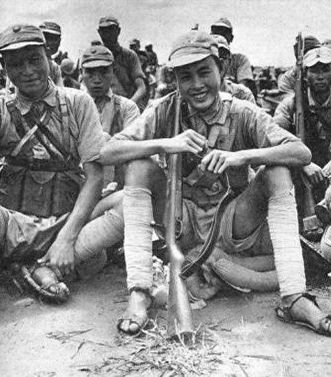 War Between China And Japan Between China And Japan in