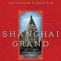 shanghaigrand1